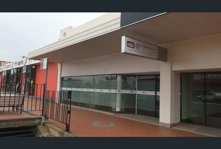 1/202 Bridge Street Tamworth NSW 2340 - Image 1
