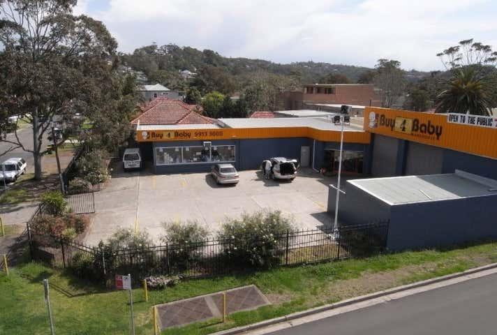 2/4 Windsor Street Narrabeen NSW 2101 - Image 1