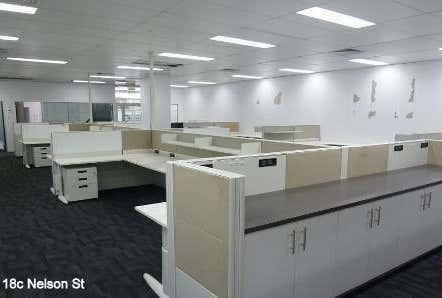 Mackay QLD 4740 - Image 1