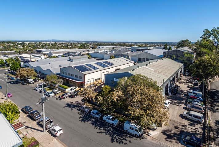 24 Pentex Street Salisbury QLD 4107 - Image 1