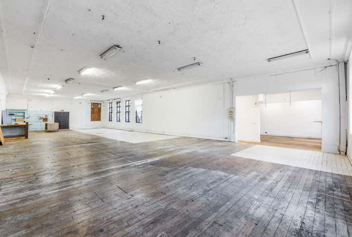 First Floor, 219 Smith Street Fitzroy VIC 3065 - Image 1