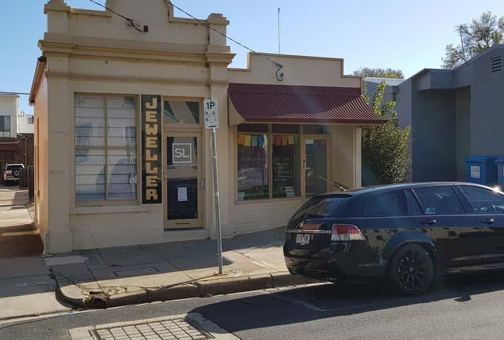 42 Bailey Street Bairnsdale VIC 3875 - Image 1