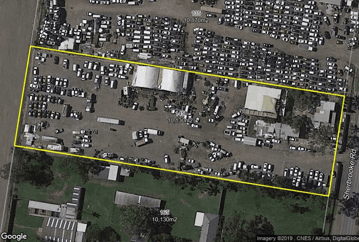 145 Sherbrooke Road Willawong QLD 4110 - Image 1