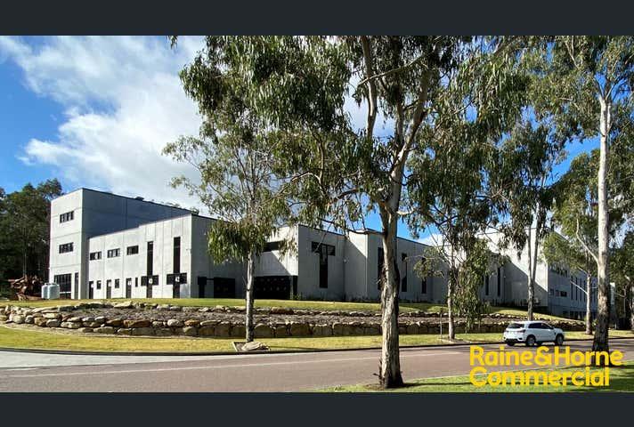 59/2 Warren Road Warnervale NSW 2259 - Image 1