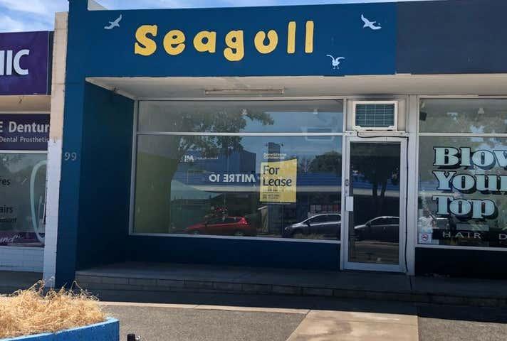Shop 3, 97 Beach Road Christies Beach SA 5165 - Image 1