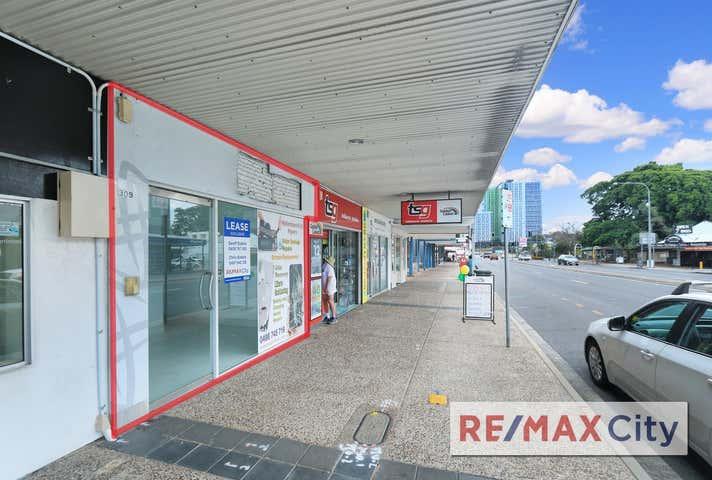 Shop 3/309 Logan Road Stones Corner QLD 4120 - Image 1