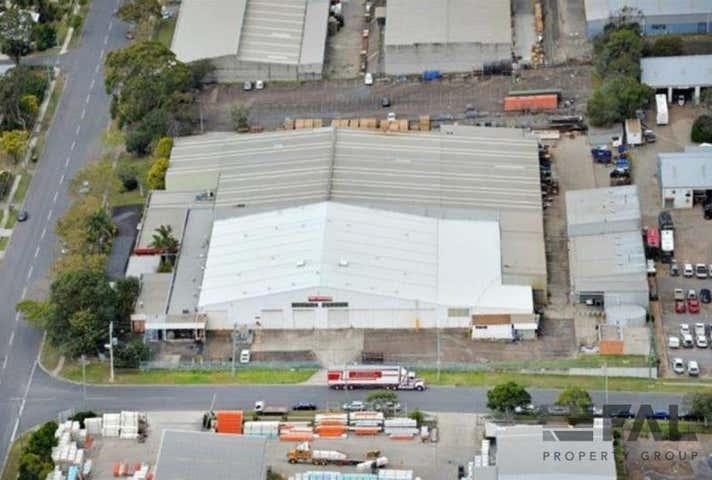 Lot  Whole Site, 189 Ingram Road Acacia Ridge QLD 4110 - Image 1
