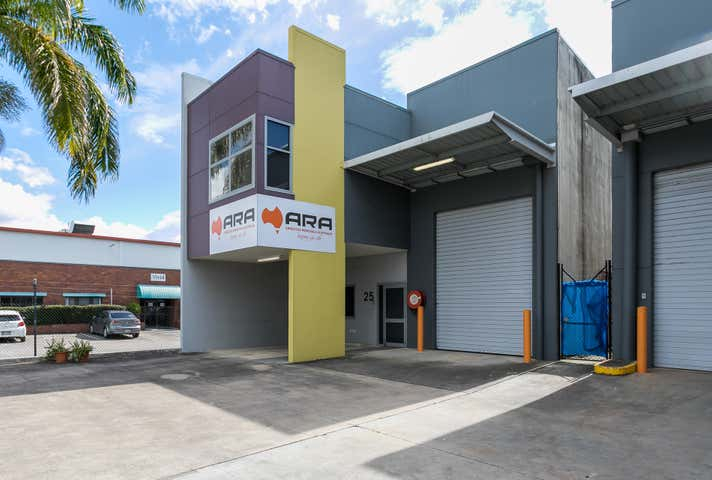 25/388 Newman Road Geebung QLD 4034 - Image 1