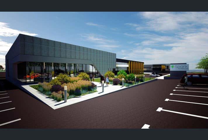 SPARK Business Hub, 36/1 Kennedy Drive Cambridge TAS 7170 - Image 1