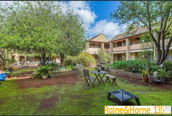 12/4 TECHNO PARK DRIVE Williamstown VIC 3016 - Image 1