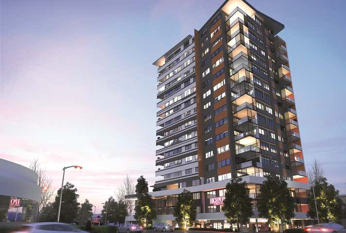 Highpoint, 2 Charles St Charlestown NSW 2290 - Image 1