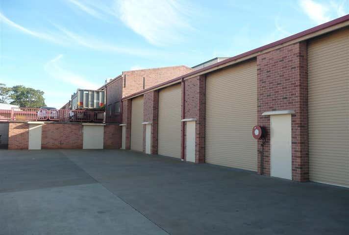 Unit 16, 14 Acacia Avenue Port Macquarie NSW 2444 - Image 1