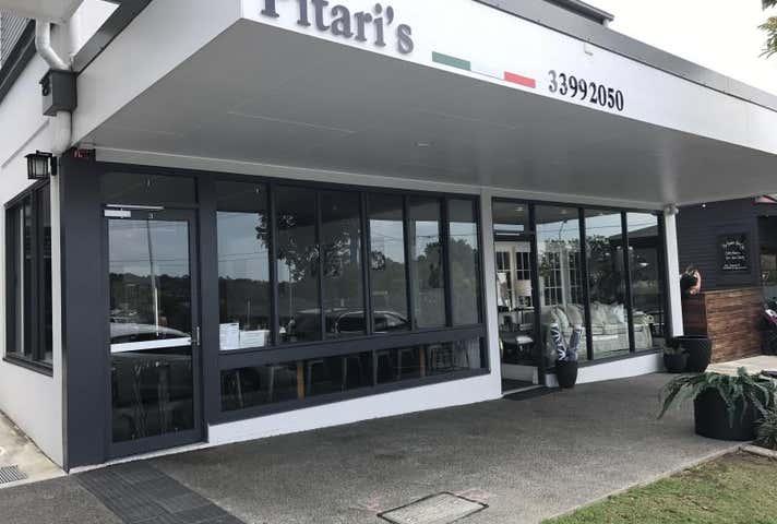 11 The Corso Seven Hills QLD 4170 - Image 1