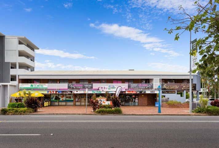 660 Oxley Road Corinda QLD 4075 - Image 1