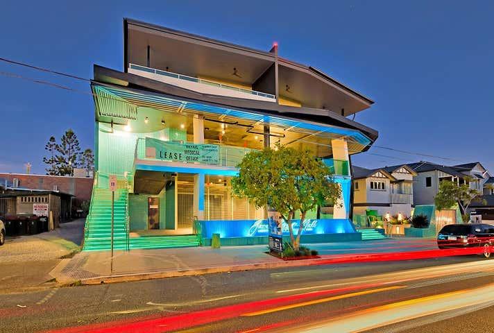 8-12 Stuart Street Bulimba QLD 4171 - Image 1