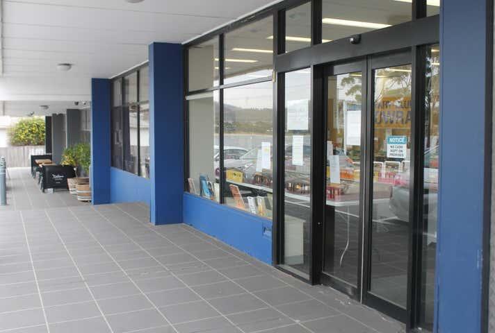 Shop 3 76 Howrah Road Howrah TAS 7018 - Image 1