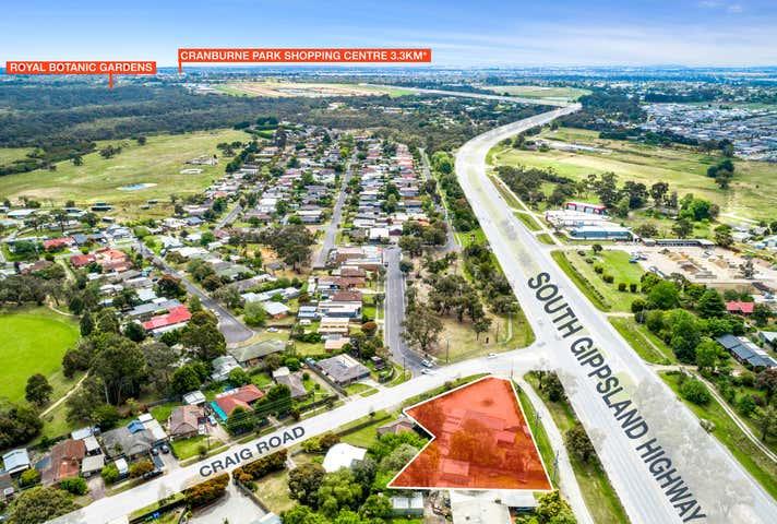 Junction Village VIC 3977 - Image 1