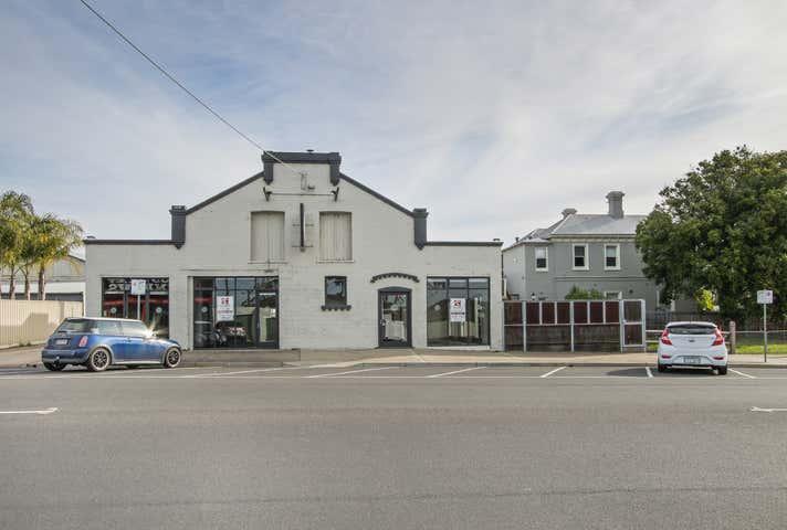 4 Wood Street Bairnsdale VIC 3875 - Image 1