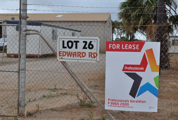 84 Edward Road Utakarra WA 6530 - Image 1