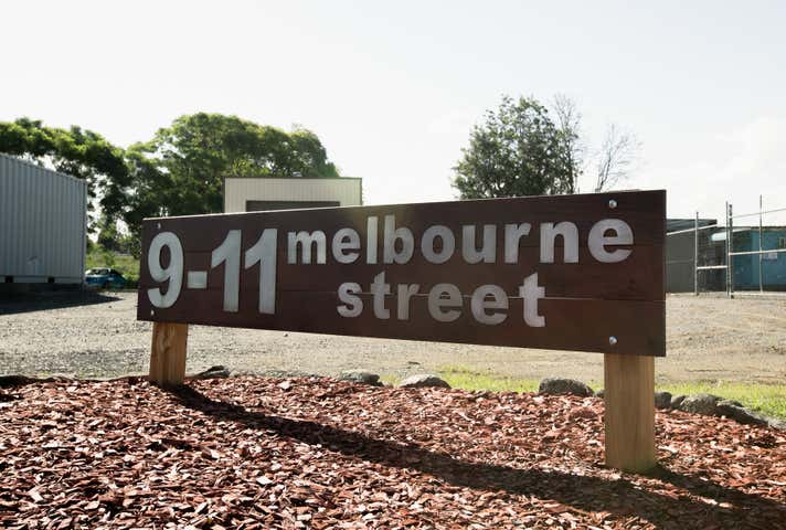 2/9-11 Melbourne Street East Maitland NSW 2323 - Image 1