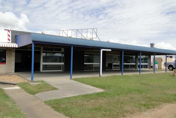 35 Hanson Road Gladstone Central QLD 4680 - Image 1