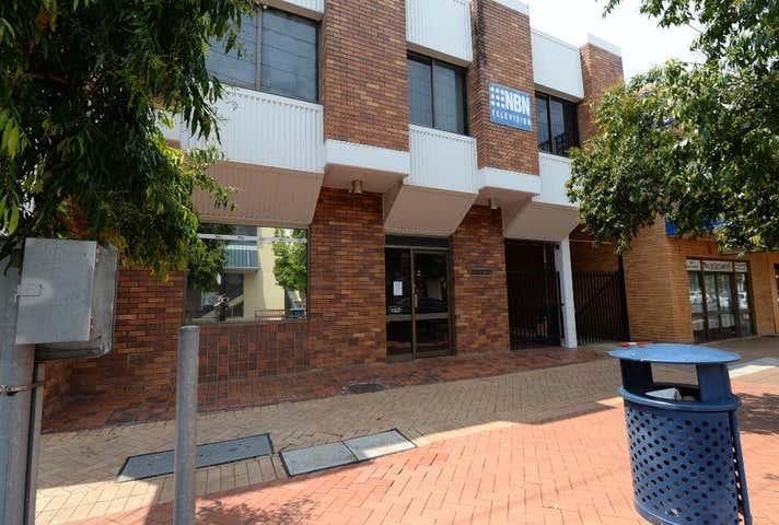Ground Floor, 4 Carrington Street Lismore NSW 2480 - Image 1