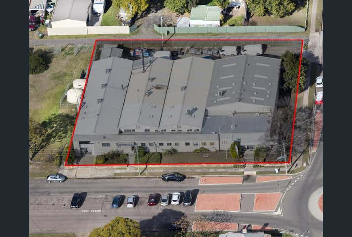 1 Edgeworth Street Cessnock NSW 2325 - Image 1