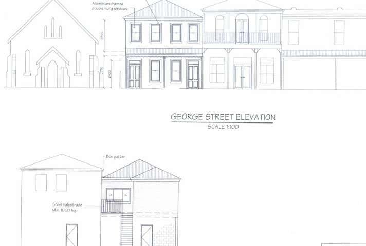223A George Street, Bathurst, NSW 2795