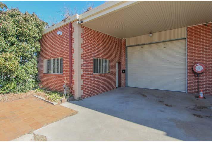 1/94B Bentinck Street, Bathurst, NSW 2795