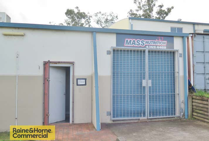 Shop 5 22 Willesee Crescent, Kincumber, NSW 2251