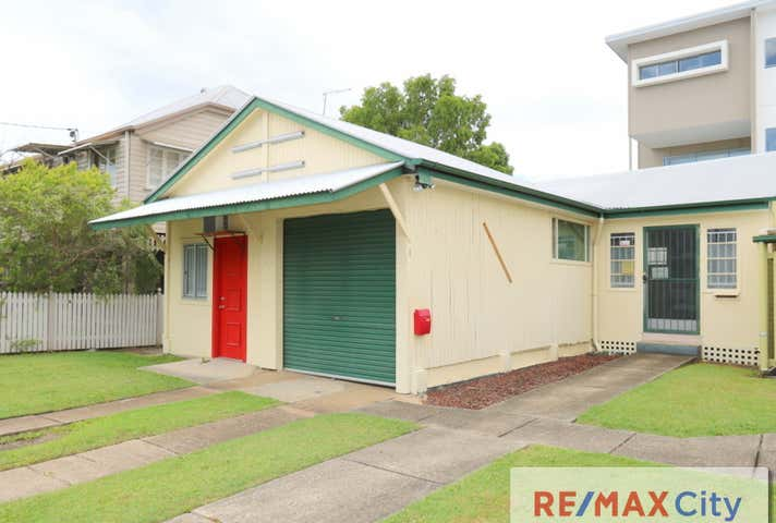 5/85 Riding Road Hawthorne QLD 4171 - Image 1