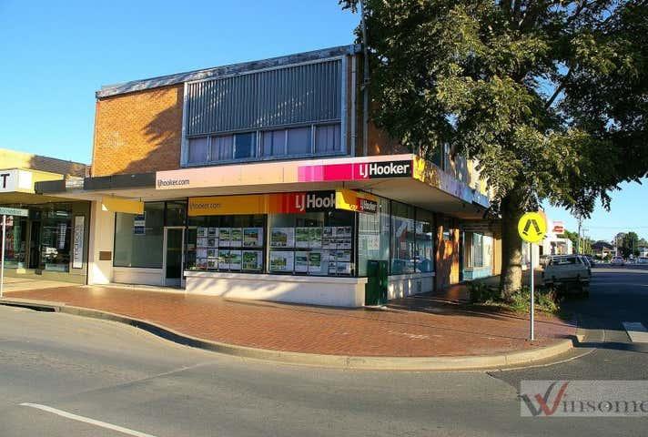 52 Belgrave Street Kempsey NSW 2440 - Image 1