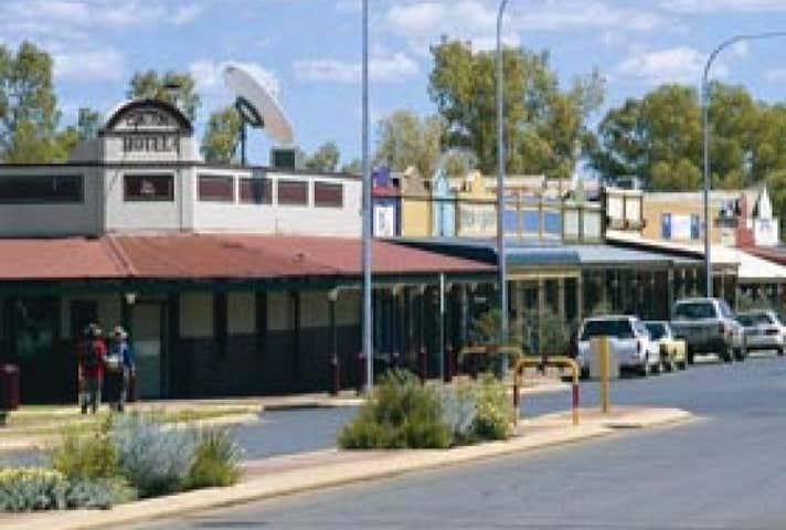 Central Hotel, 10 Tower Street Leonora WA 6438 - Image 1