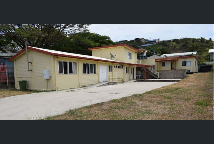 112 Douglas Street Thursday Island QLD 4875 - Image 1
