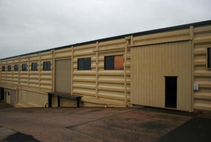 Unit  2, 66 Molong Road Orange NSW 2800 - Image 1