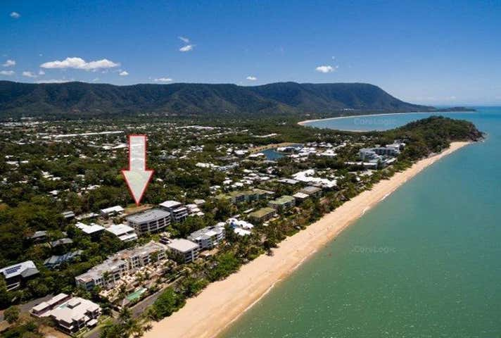 Trinity Beach QLD 4879 - Image 1