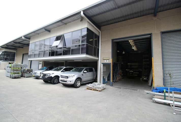 10/13-15 Wollongong Road Arncliffe NSW 2205 - Image 1