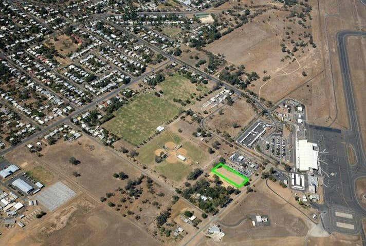73 Canoona Road West Rockhampton QLD 4700 - Image 1