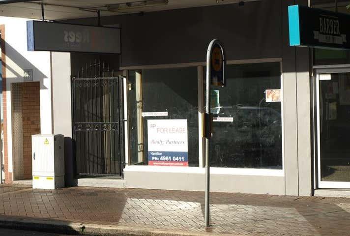 35 Beaumont St Hamilton NSW 2303 - Image 1