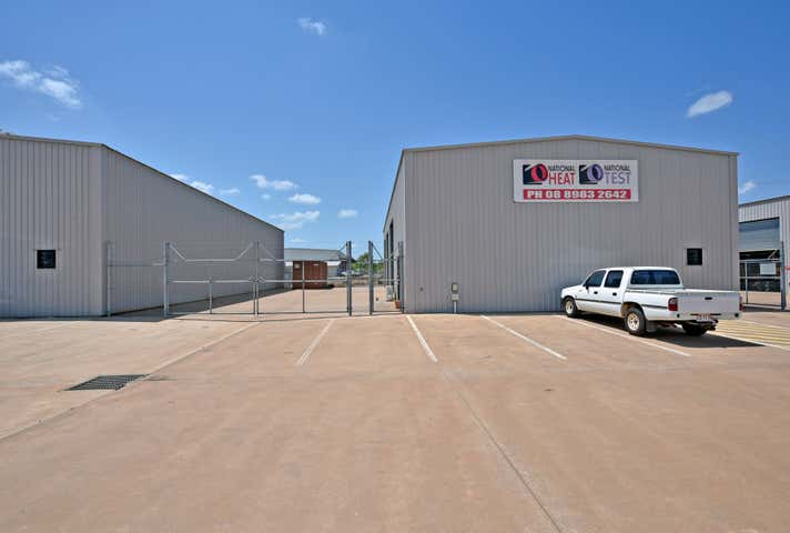 2/25 Mighall Road Holtze NT 0829 - Image 1