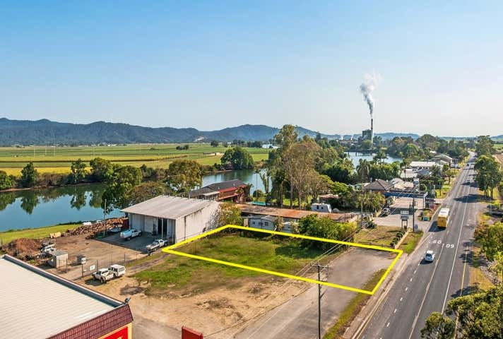 59 Tweed Valley Way Murwillumbah NSW 2484 - Image 1