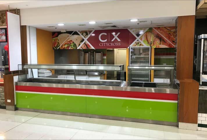 FC03, 33-29 Rundle Mall Adelaide SA 5000 - Image 1