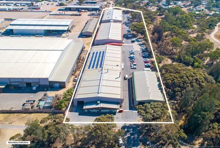 28 Maxwell Road Para Hills West SA 5096 - Image 1