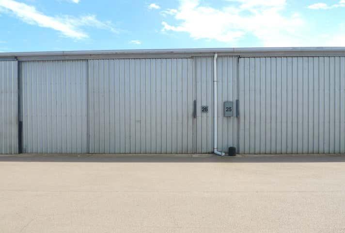 Shed 26/9-13 Scanlon Street Chadwick WA 6450 - Image 1