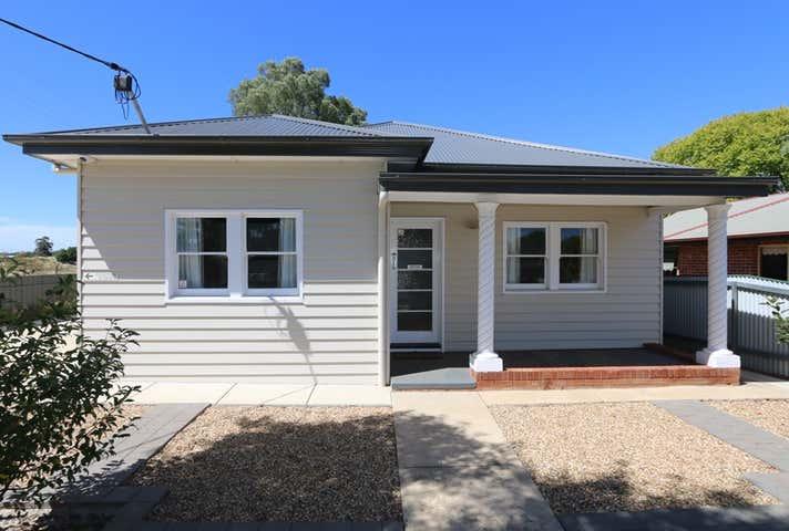 256 Kincaid Street Wagga Wagga NSW 2650 - Image 1