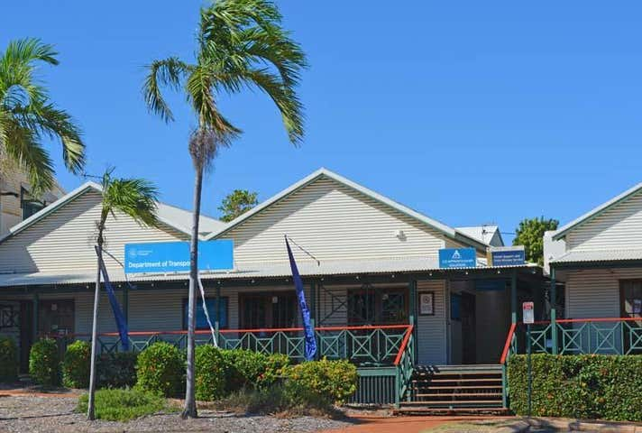3A/9 Napier Terrace Broome WA 6725 - Image 1