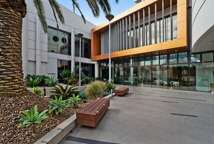 Rent solar panels at 302/45 Watt Street Newcastle, NSW 2300