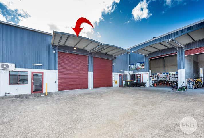 3/24 Shearwater Drive Taylors Beach NSW 2316 - Image 1