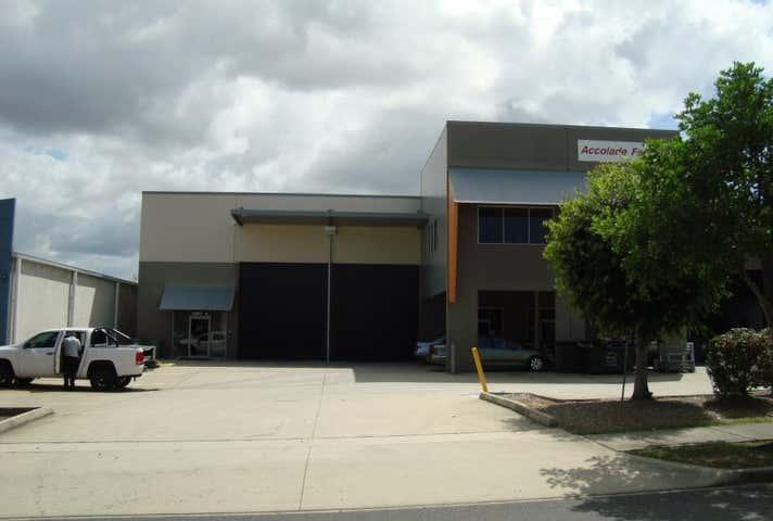 7/6-8 Kabi Circuit Deception Bay QLD 4508 - Image 1