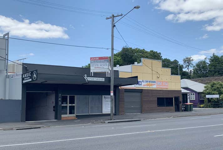 243 & 241 Lutwyche Road Windsor QLD 4030 - Image 1